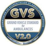 GCS for Ambulances